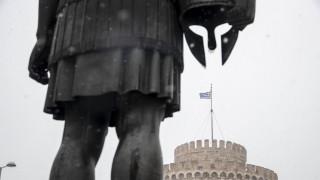 Δήμος Θεσσαλονίκης: Τι δείχνει νέα δημοσκόπηση τέσσερις μέρες πριν τις κάλπες