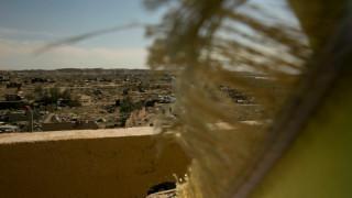 Νέο λουτρό αίματος στη Συρία: Νεκροί 23 άμαχοι από αεροπορικά πλήγματα