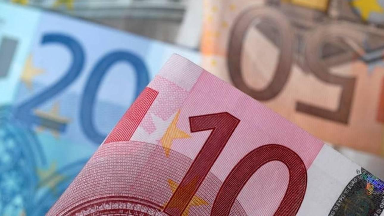 Ακριβές οι κρατικές εγγυήσεις για την τιτλοποίηση «κόκκινων» δανείων