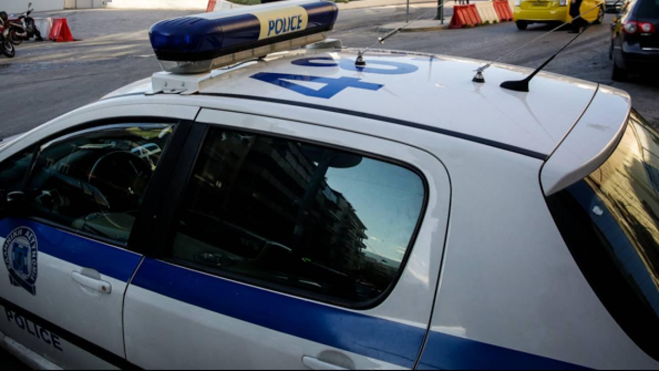 Μυτιλήνη: 25χρονος σκότωσε με καραμπίνα την 24χρονη σύζυγό του
