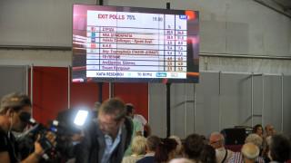 Ευρωεκλογές 2019: Ό,τι πρέπει να γνωρίζετε για τα exit polls - Πώς θα γίνουν και πότε θα μεταδοθούν