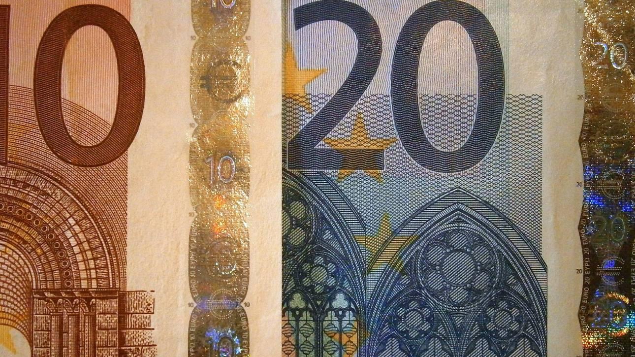 Ο Δήμος Πατρέων δίνει 13ο και 14ο μισθό σε εργαζόμενους