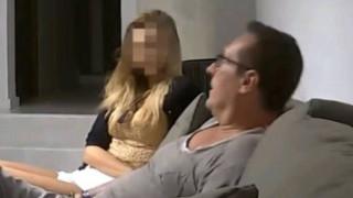 Σοκάρει το βίντεο του σκανδάλου «Ίμπιζα»: Ο Στράχε κάνει άγριο σεξ και σκληρά ναρκωτικά