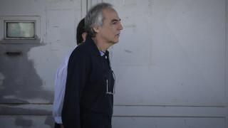 Δημήτρης Κουφοντίνας: Ανοίγει ο δρόμος για νέα άδεια – Χειροτερεύει η κατάστασή του στην Εντατική