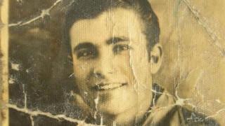 Πέθανε ένας από τους τελευταίους επιζώντες της σφαγής της μεραρχίας Άκουι στην Κεφαλονιά από Ναζί