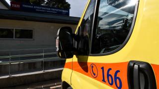 Κρήτη: Ολλανδός τουρίστας βρέθηκε νεκρός σε δωμάτιο ξενοδοχείου