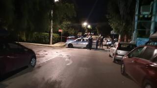 Μαρούσι: Αυτοπυροβολήθηκε στο κεφάλι μετά από καβγά με τη γυναίκα του