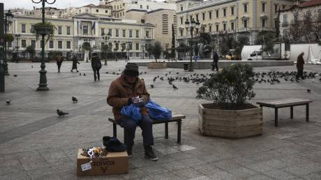 ESM: Οι τέσσερις προκλήσεις που απειλούν Ελλάδα και Ευρωζώνη