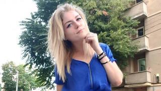 Φρικτός θάνατος: Πνίγηκε στην μπανιέρα αφού χτύπησε το λαιμό της και παρέλυσε