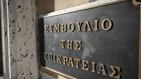 Στα 2 δισ. ευρώ το κόστος των αναδρομικών εάν κριθεί συνταγματικός ο νόμος Κατρούγκαλου