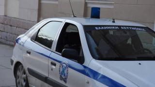 Θεσσαλονίκη: Ένοπλη ληστεία σε κοσμηματοπωλείο -  Η λεία αγγίζει τις 100.000 ευρώ