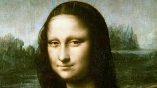 Γιατί ο Λεονάρντο ντα Βίντσι δεν τελείωσε τη «Μόνα Λίζα»: Τι αποκαλύπτει επιστήμονας