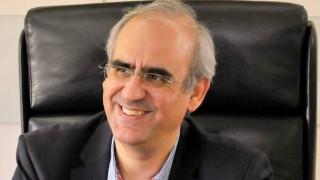 Εκλογές 2019 - Γιώργος Θωμάκος, υποψήφιος δήμαρχος Κηφισιάς: Έχουμε ακόμη έργο να παράγουμε