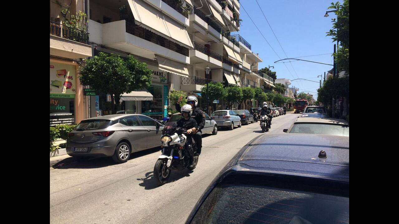 https://cdn.cnngreece.gr/media/news/2019/05/24/177926/photos/snapshot/isap-mosx-2305-3.jpg