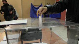 Εκλογές 2019: Πώς και πού ψηφίζουμε αύριο