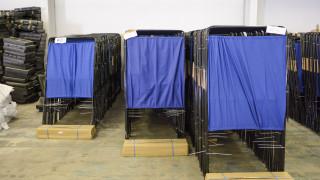 Εκλογές 2019: Ποιοι θα... καθαρίσουν μετά;