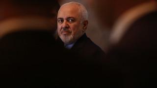 Ιράν: «Θα δούμε το τέλος του Τραμπ, αλλά αυτός δεν θα δει ποτέ το δικό μας»