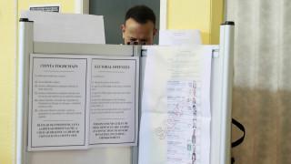 Ευρωεκλογές 2019 - Ιρλανδία: Κυριάρχησαν οι φιλοευρωπαϊκές δυνάμεις σύμφωνα με το exit poll