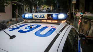 Δολοφονία στη Μυτιλήνη: Στον ανακριτή ο συζυγοκτόνος - Δηλώνει μετανιωμένος