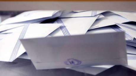 Εκλογές 2019: Οι στρατηγικές των κομμάτων και τα δίπολα της προεκλογικής περιόδου