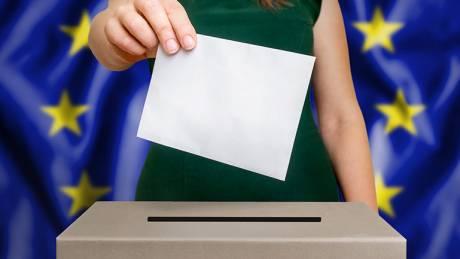 Εκλογές 2019: Η Ελλάδα στις κάλπες - Λεπτό προς λεπτό όλες οι εξελίξεις (liveblog)