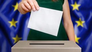 Εκλογές 2019: Όλες οι εξελίξεις, αναλύσεις, δηλώσεις και αποτελέσματα (liveblog)