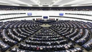 Ευρωεκλογές 2019: Η γυναικεία εκπροσώπηση αυξάνεται αλλά όχι σε θέσεις «κλειδιά»