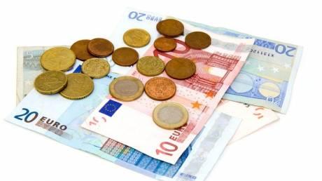 Φορολογικές δηλώσεις 2019: Ποιοι έλαβαν επιστροφή φόρου