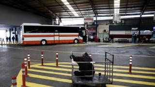 Εκλογές 2019: Εκπτώσεις σε τρένα και ΚΤΕΛ έχουν οι ψηφοφόροι