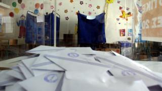 Εκλογές 2019: Είστε μέλος εφορευτικής επιτροπής; Τι πρέπει να γνωρίζετε
