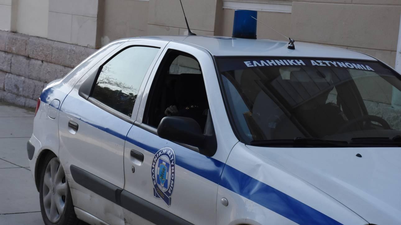 Συνελήφθη 24χρονος που είχε ρημάξει τη Γλυφάδα - Αναζητούνται οι συνεργοί του