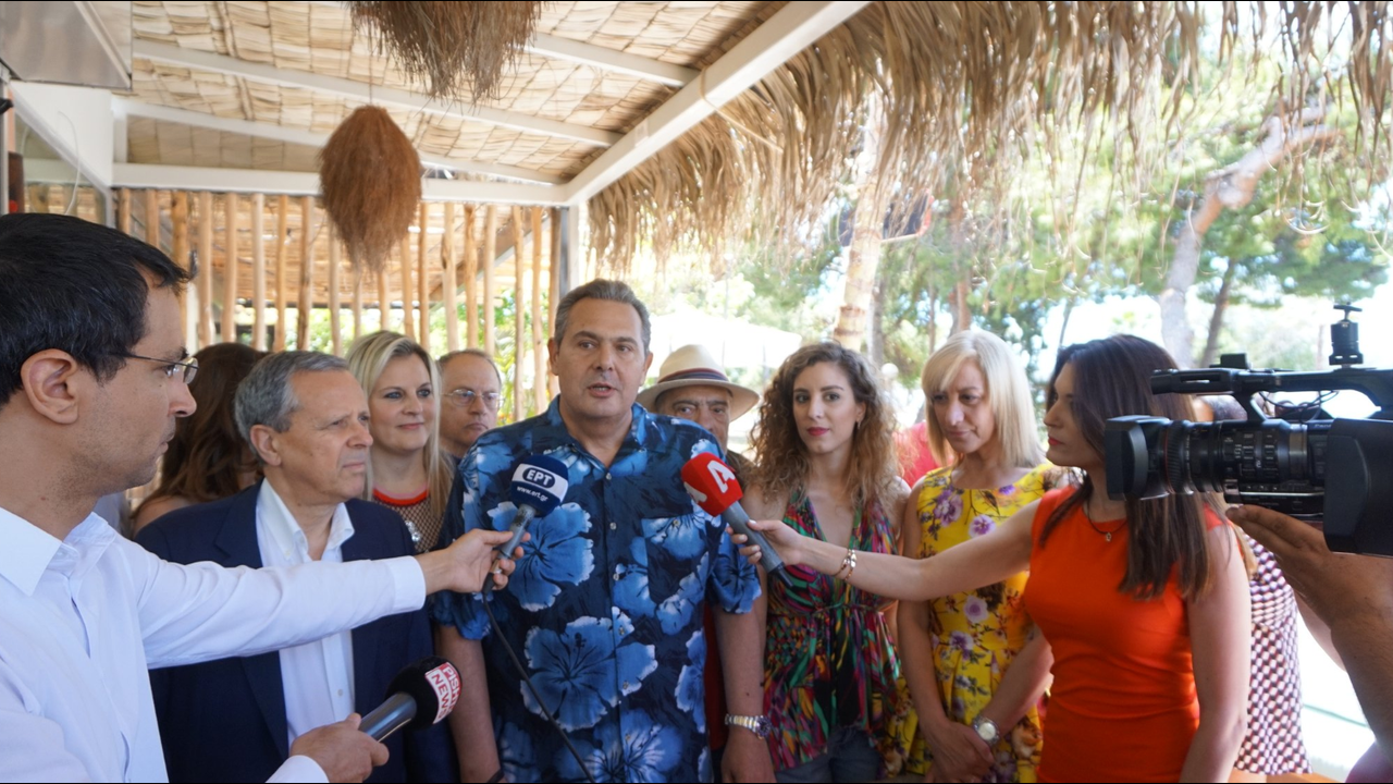 https://cdn.cnngreece.gr/media/news/2019/05/25/178061/photos/snapshot/Capture3.PNG