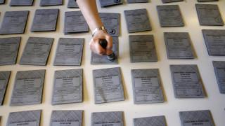 Ευρωεκλογές 2019: Πώς θα διεξαχθούν στην Κύπρο