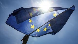 Ευρωεκλογές 2019: Άνοιξαν οι κάλπες σε έξι ευρωπαϊκές χώρες