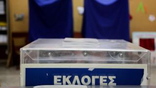 Εκλογές 2019: Ανοιχτά και σήμερα τα γραφεία ταυτοτήτων και διαβατηρίων της Αστυνομίας