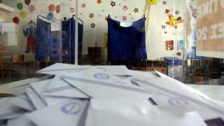 Εκλογές 2019: Πώς ψηφίζουν οι ετεροδημότες