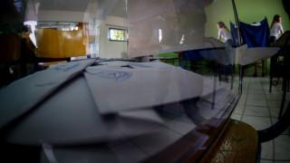 Εκλογές 2019: Ψηφοφόρος ετών… 103 στα Ιωάννινα