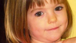 Ανατροπή στην υπόθεση της Μαντλίν: Πού βρισκόταν όταν εξαφανίστηκε σύμφωνα με αστυνομικό