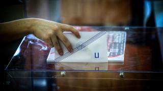 Εκλογές 2019: Τα... παράξενα και τα περίεργα της κάλπης