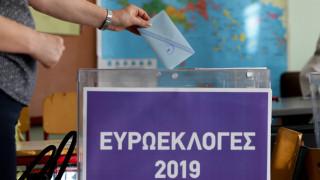 Εκλογές 2019: Τι θα ακολουθήσει μετά τις ευρωεκλογές