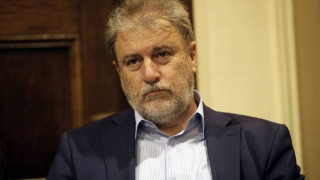 Εκλογές 2019: Παραβιάσεις της εκλογικής νομοθεσίας κατήγγειλε ο Νότης Μαριάς