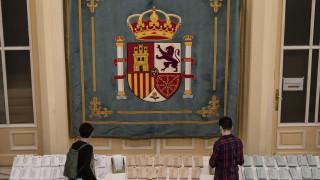 Εκλογές 2019: Σημαντική αύξηση της συμμετοχής στην Ισπανία σε σχέση με το 2014