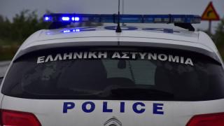 Εκλογές 2019: Επεισόδιο στην Κοζάνη με τραυματία 69χρονο