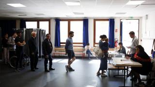Εκλογές 2019: Αύξηση της συμμετοχής σε πολλές χώρες