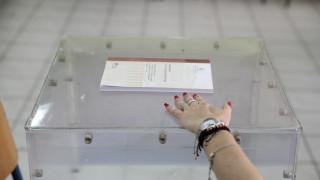 Αποτελέσματα εκλογών 2019: Πώς σχολιάζουν πηγές του ΣΥΡΙΖΑ το αποτέλεσμα του exit poll