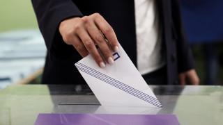 Αποτελέσματα εκλογών 2019: Τι δείχνει το exit poll για το δήμο Θεσσαλονίκης