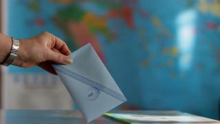 Αποτελέσματα εκλογών 2019: Τα πρώτα σχόλια των κομμάτων για το exit poll