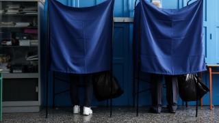 Αποτελέσματα εκλογών 2019: Πώς ψήφισαν οι 17άρηδες