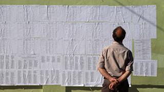 Αποτελέσματα εκλογών 2019: Πώς ψήφισαν οι συνταξιούχοι