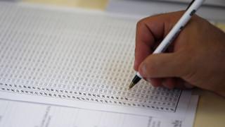 Αποτέλεσμα εκλογών 2019: Η μεγαλύτερη συμμετοχή των τελευταίων 20 ετών στις ευρωεκλογές